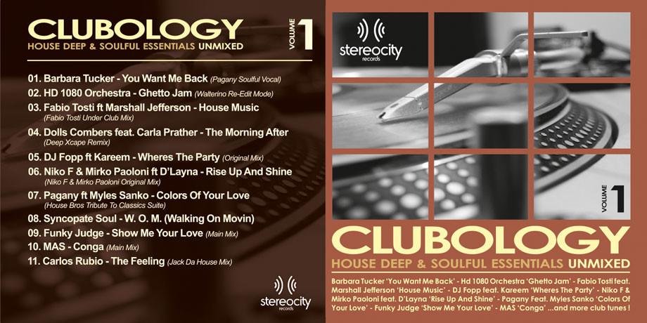 clubology-1