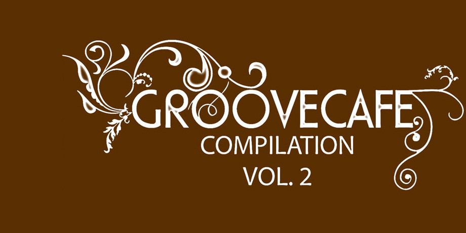 groovecafe