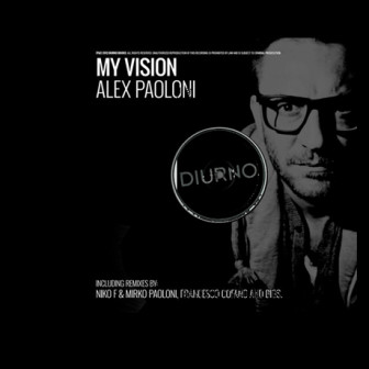 myvision