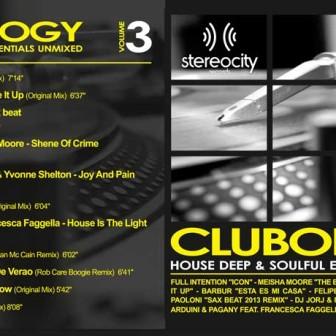 clubology-3